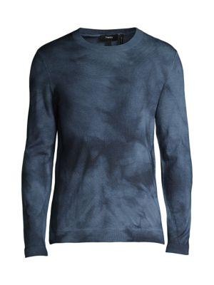 Lyos Merino Wool Sweater loving the sales
