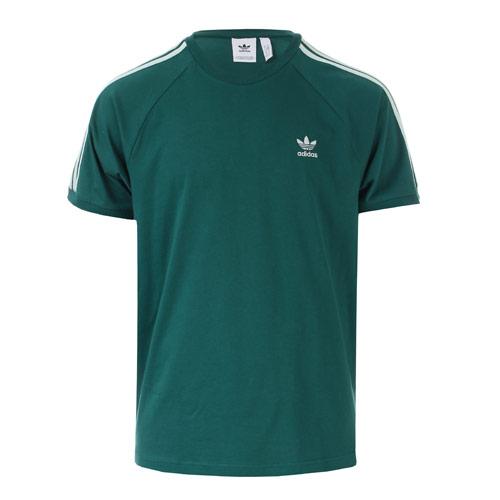 Mens 3-Stripes T-Shirt loving the sales