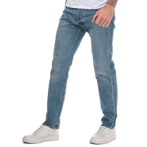 Mens 501 Original Fit Jeans loving the sales