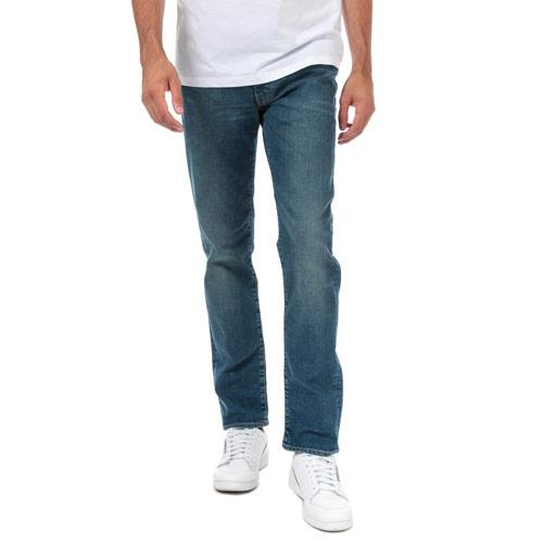 Mens 511 Huxley Slim Jeans loving the sales