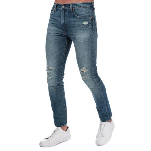 Mens 512 Slim Taper Jeans loving the sales
