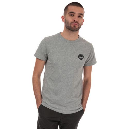 Mens B-Logo Camo T-Shirt loving the sales