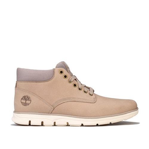 Mens Bradstreet Chukka Leather Boots loving the sales