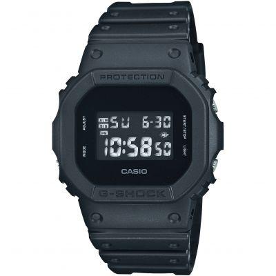 Mens Casio G-Shock Alarm Chronograph Watch loving the sales