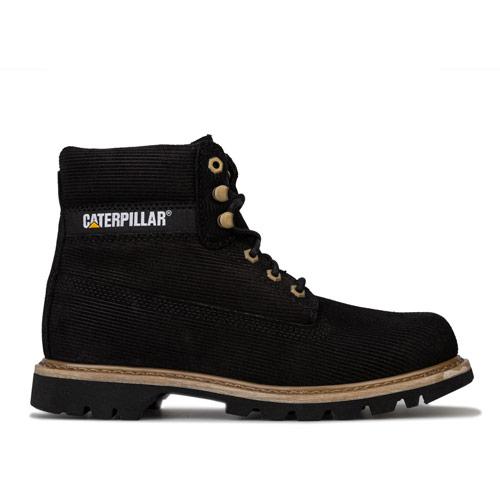 Mens Colorado Corduroy Boots loving the sales