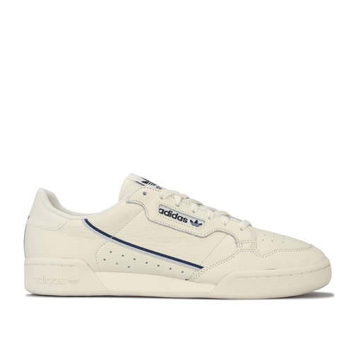Mens Continental 80 Trainers loving the sales