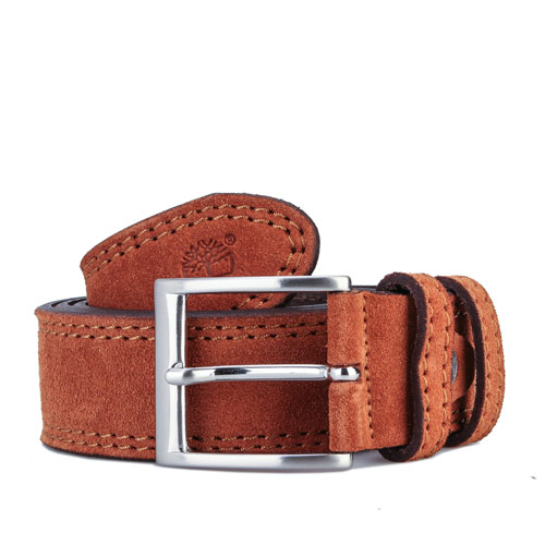 Mens Cow Leather Belt loving the sales