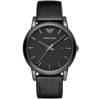 Mens Emporio Armani Watch loving the sales