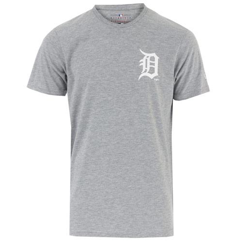 Mens Far East Detroit Tigers T-Shirt loving the sales