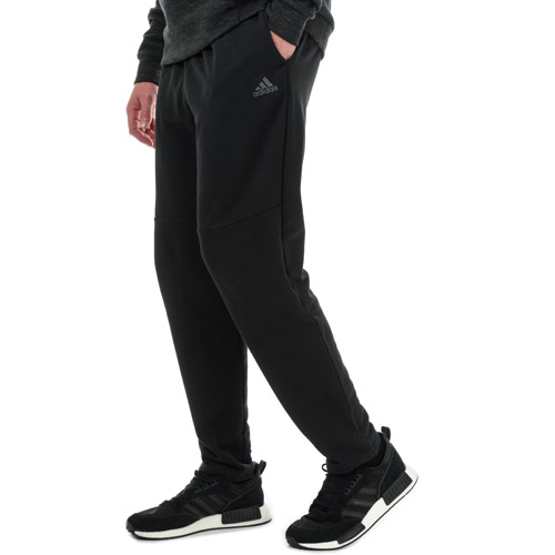 Mens Id Tapered Pants loving the sales