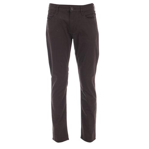 Mens J06 Slim Fit Jeans loving the sales