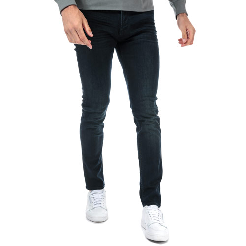 Mens J06 Slim Jeans loving the sales