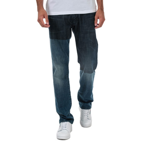 Mens J15 Relaxed Straight Jeans loving the sales