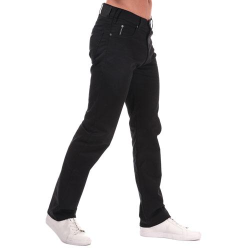 Mens J31 Classic Regular Fit Jeans loving the sales