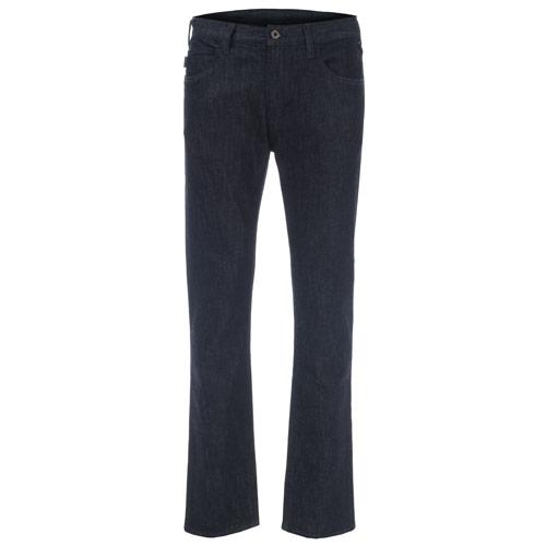 Mens J45 Jeans loving the sales