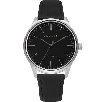 Mens Joules Aldous Watch loving the sales