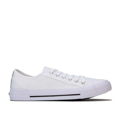 Mens Kansas Low Trainers loving the sales