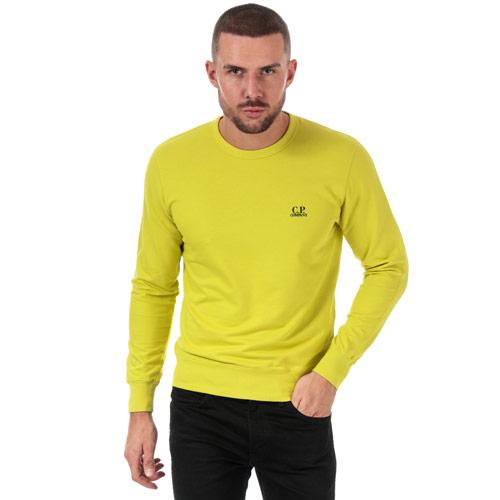 Mens Light Fleece Crew Neck Sweatshirt loving the sales