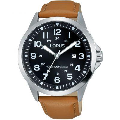 Mens Lorus Watch loving the sales