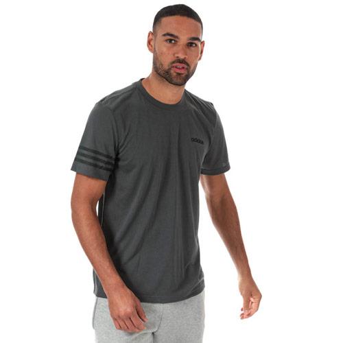 Mens Motion Tech T-Shirt loving the sales