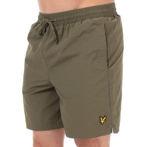 Mens Plain Swim Shorts loving the sales