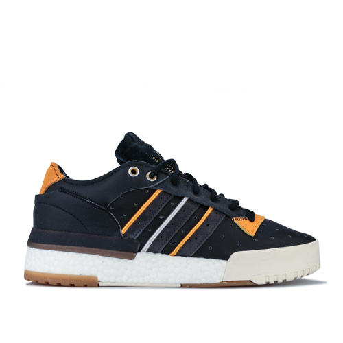 Mens Rivalry Rm Low Trainers loving the sales