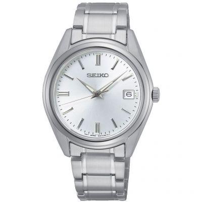 Mens Seiko Conceptual Watch loving the sales