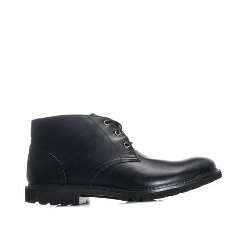 Mens Sharp & Ready Chukka Boot loving the sales