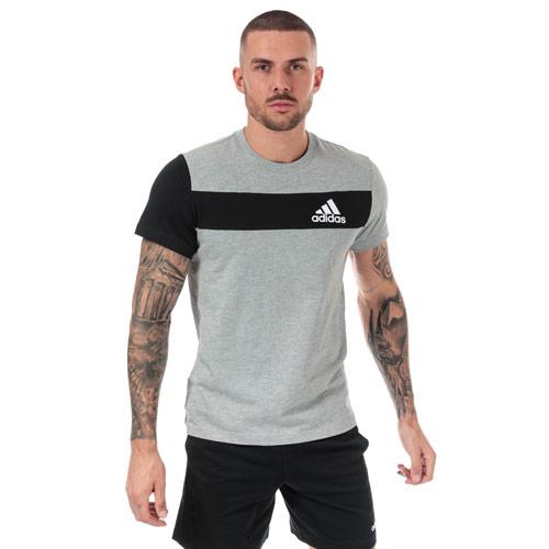 Mens Sport Id T-Shirt loving the sales