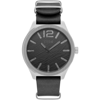 Mens Storm Oxley Watch loving the sales