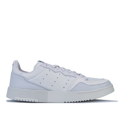 Mens Supercourt Trainers loving the sales
