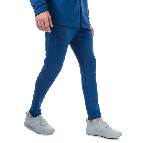 Mens Ua Mk-1 Warm-Up Pants loving the sales