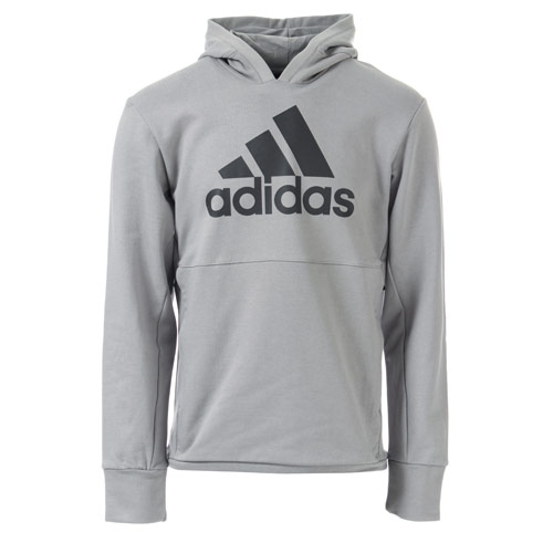 Mens X Undefeated Tech Hoody loving the sales