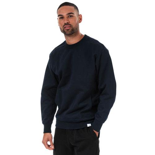 Mens Xbyo Crew Sweatshirt loving the sales