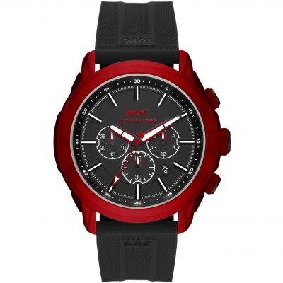 Michael Kors Watch loving the sales