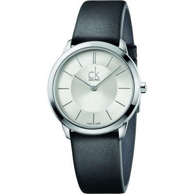Minimal Watch loving the sales