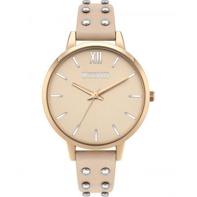 Missguided Watch loving the sales