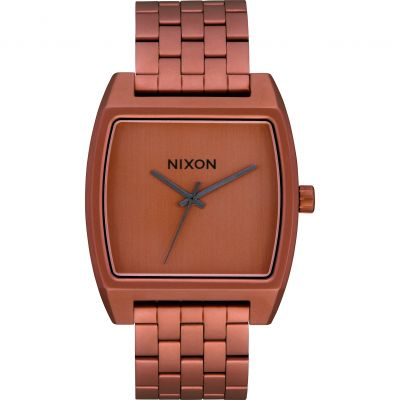Nixon Watch loving the sales