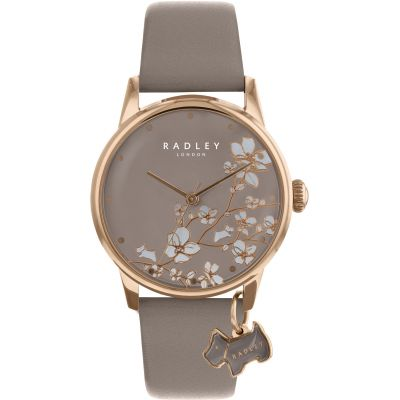 Radley Watch loving the sales