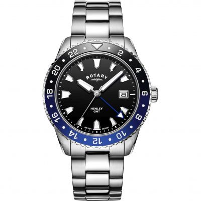 Rotary Watch loving the sales