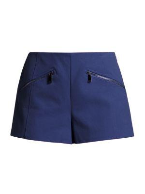 Rydel Shorts loving the sales