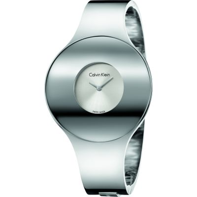 Seamless Small Watch loving the sales