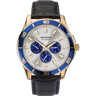 Sekonda Watch loving the sales