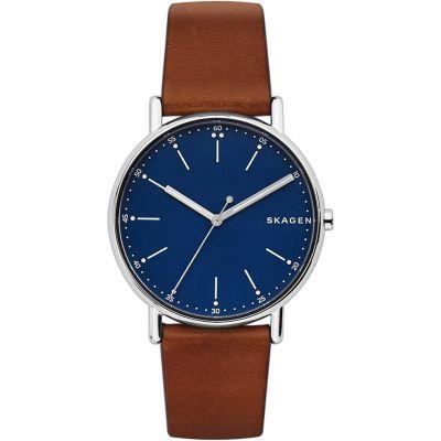 Skagen Signatur Watch loving the sales