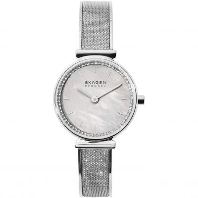 Skagen Watch loving the sales