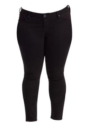 Skinny Jeans loving the sales