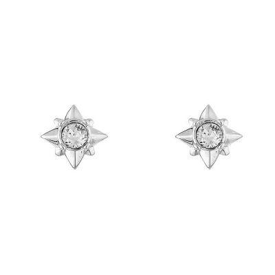 Stellar Stud Earrings loving the sales