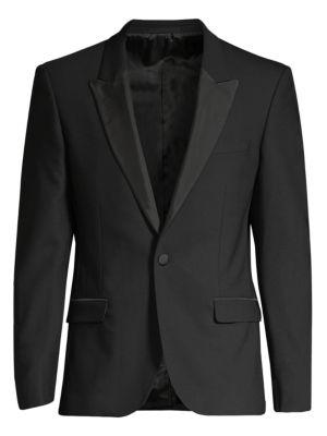 Suit Jacket loving the sales