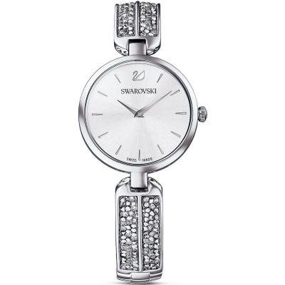 Swarovski Watch loving the sales