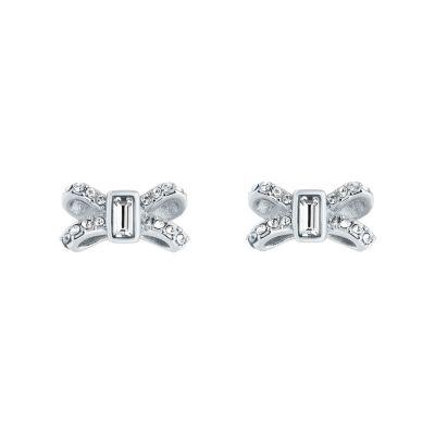 Ted Baker Sabla Crystal Sparkle Bow Stud Earring loving the sales